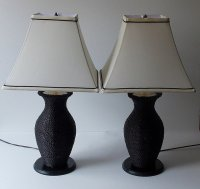 2 lampy