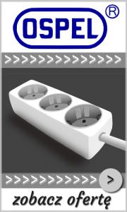 moduł podtynkowy: